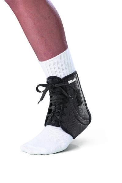 ATF 2 Ankle Brace_43330-ATF2_Black