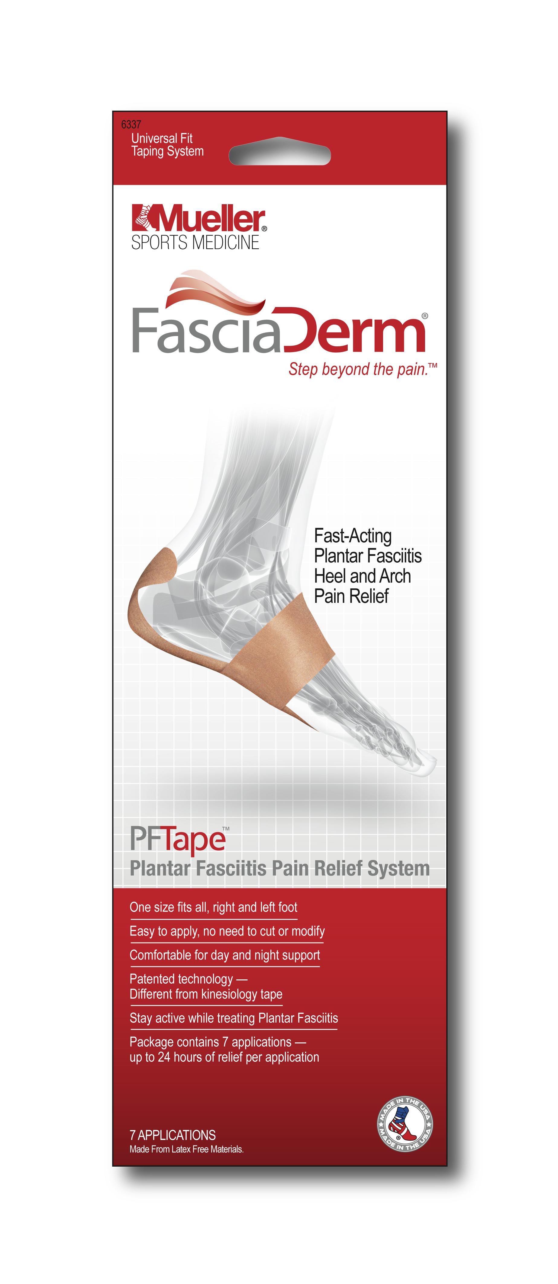 FasciaDerm_PFTape_System_for_Plantar_Fasciitis
