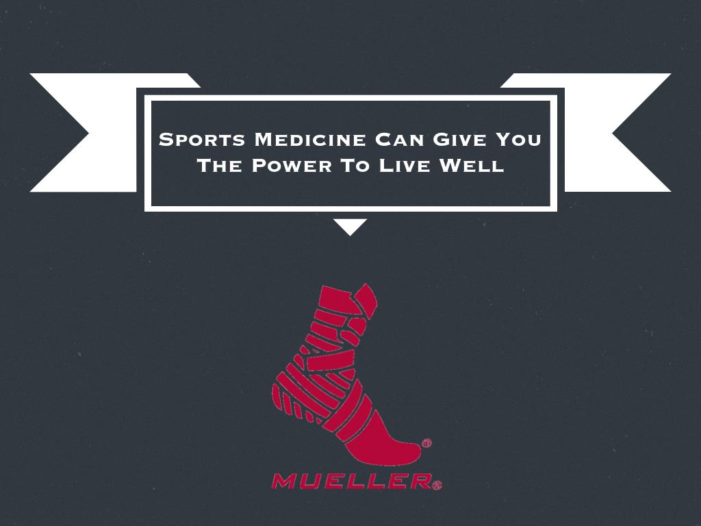 Mueller_Sports_Medicine_live_well