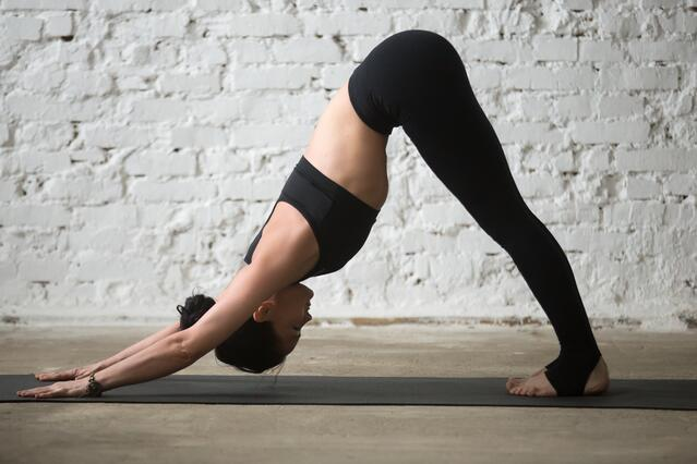 AdobeStock 144088556.jpeg?t=1511888173047&width=640&name=AdobeStock 144088556 - 6 Yoga Poses to Try For Back Pain