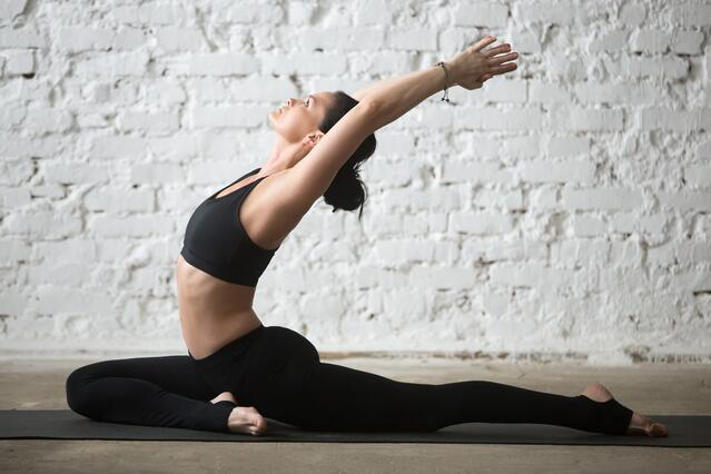 AdobeStock 144088758.jpeg?t=1511888173047&width=640&name=AdobeStock 144088758 - 6 Yoga Poses to Try For Back Pain