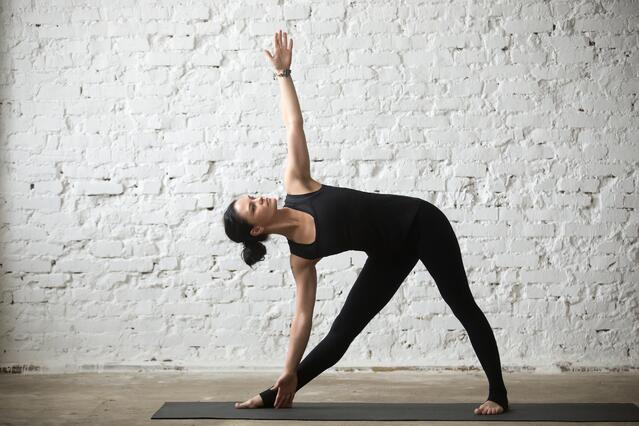 AdobeStock 144089127.jpeg?t=1511888173047&width=640&name=AdobeStock 144089127 - 6 Yoga Poses to Try For Back Pain