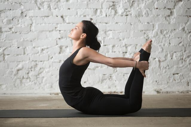 AdobeStock 144089614.jpeg?t=1511888173047&width=640&name=AdobeStock 144089614 - 6 Yoga Poses to Try For Back Pain