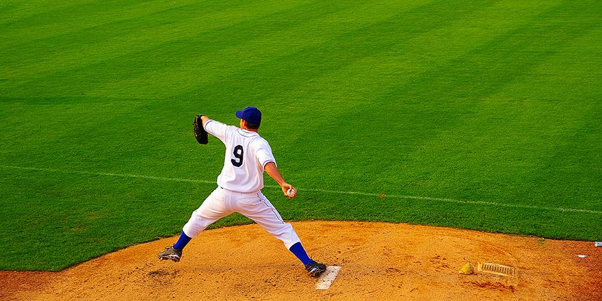 https://www.muellersportsmed.com/sports-medicine-sport/baseball.html