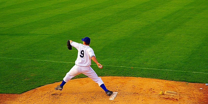 Rotator Cuff Injuries in the Big Leagues