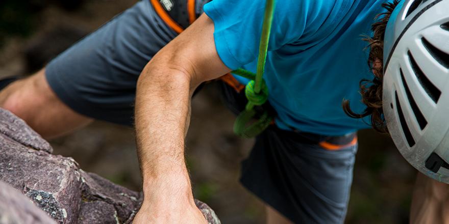 three reasons you need an elbow brace