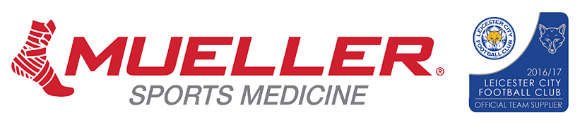 MUELLER_SPORTS_MEDICINE_IS_PROUD_TO_SPONSOR_CHAMPIONS_ANNOUNCED_AS_OFFICIAL_TEAM_SUPPLIER_OF_LEICES.png