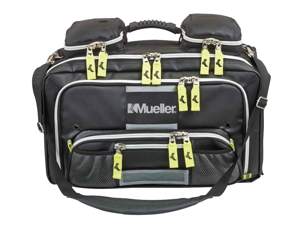 Athletic Training Kits   Mueller Sports Medicine