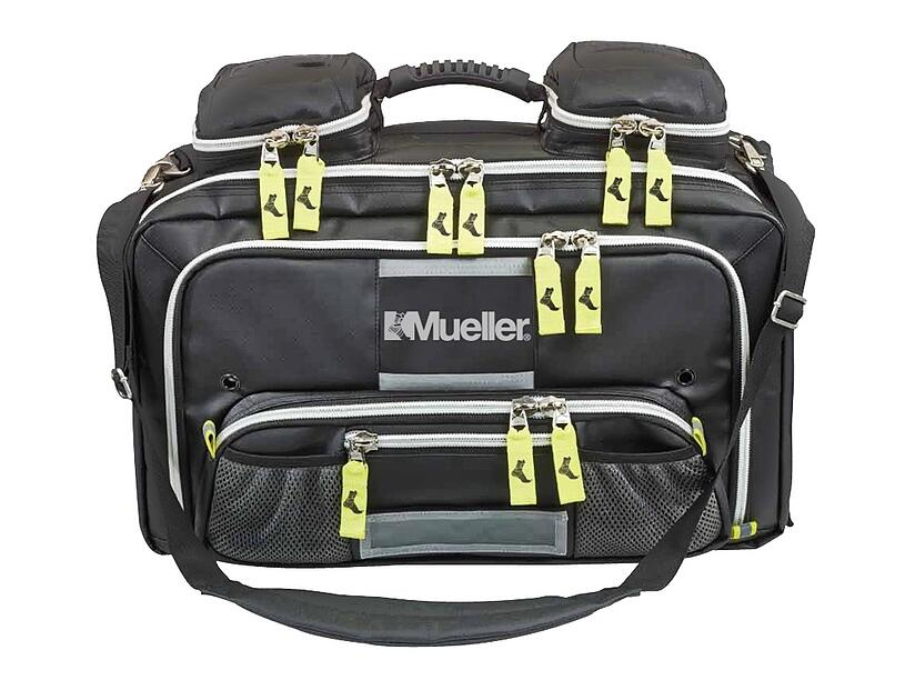 Athletic Training Kits | Mueller Sports Medicine