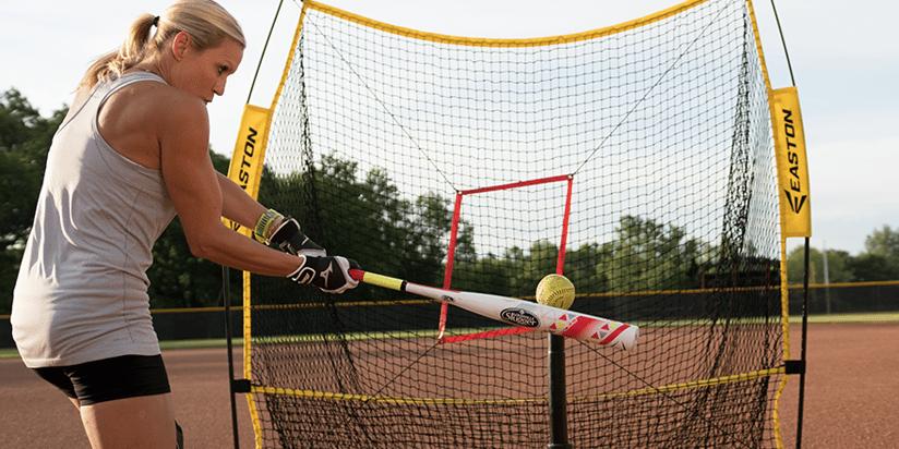 Softball_Wrist.png
