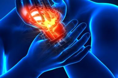 Treating Wrist Injuries
