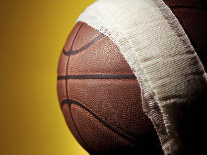 basketball_injuries_2.jpg