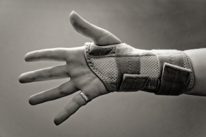 caring_for_carpal_tunnel