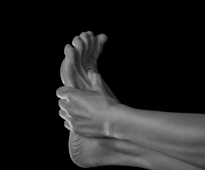 6 things that increase the risk of plantar fasciitis pain