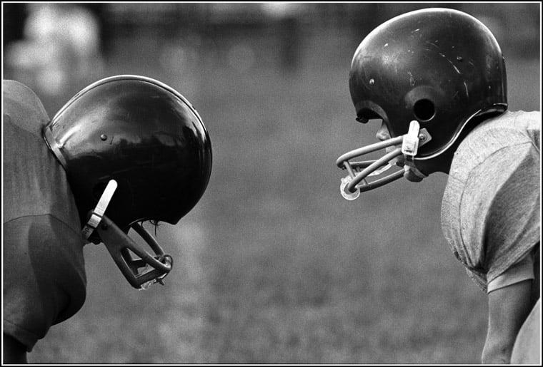 high school concussion class action case dismissed