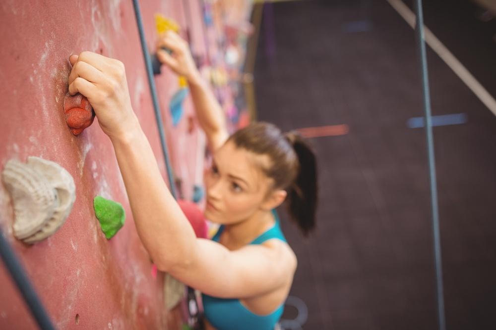 rock-climbing-injuries_Mueller-Sports-Medicine.jpeg