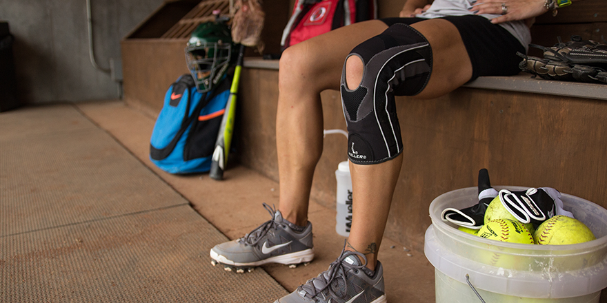 Knee Pain Treatments to Try Out by Mueller Sports Medicine