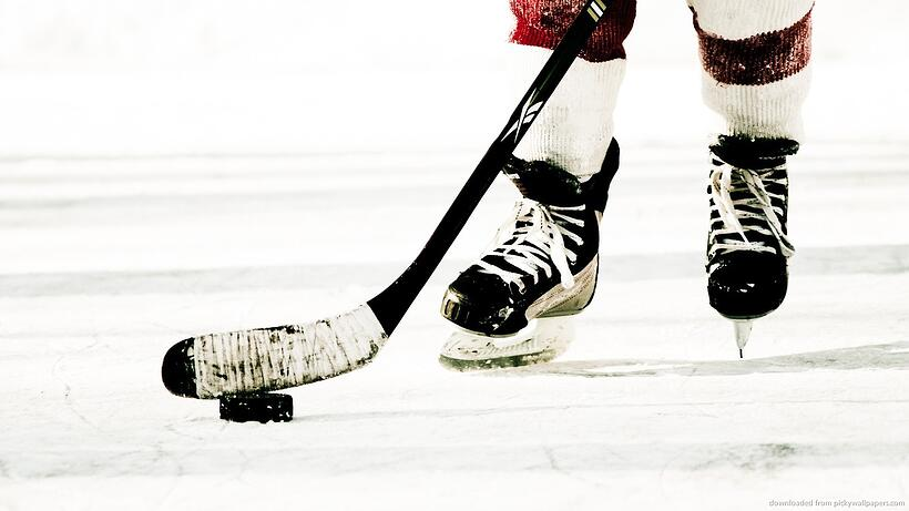 most common injuries NHL players suffer