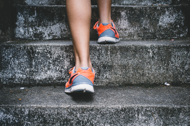 Running Injuries Mueller Sports Medicine