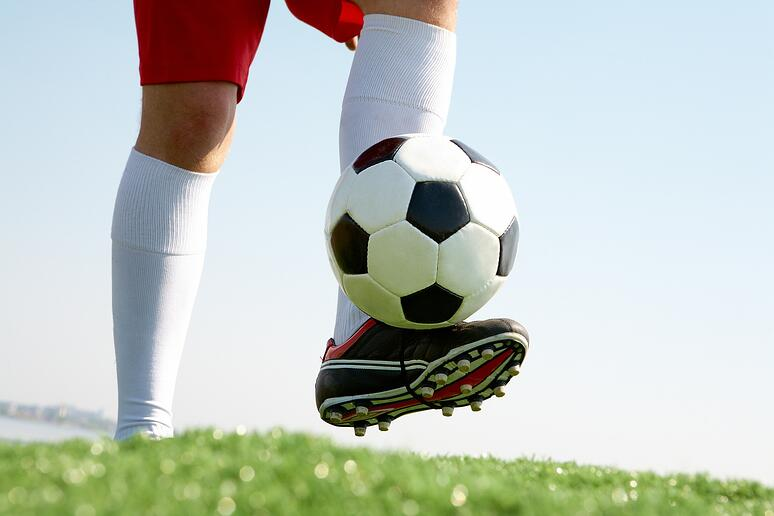 preventing and treating 3 common soccer injuries