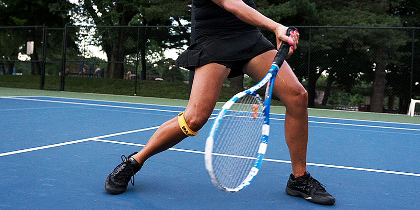 the best knee brace provides the best results