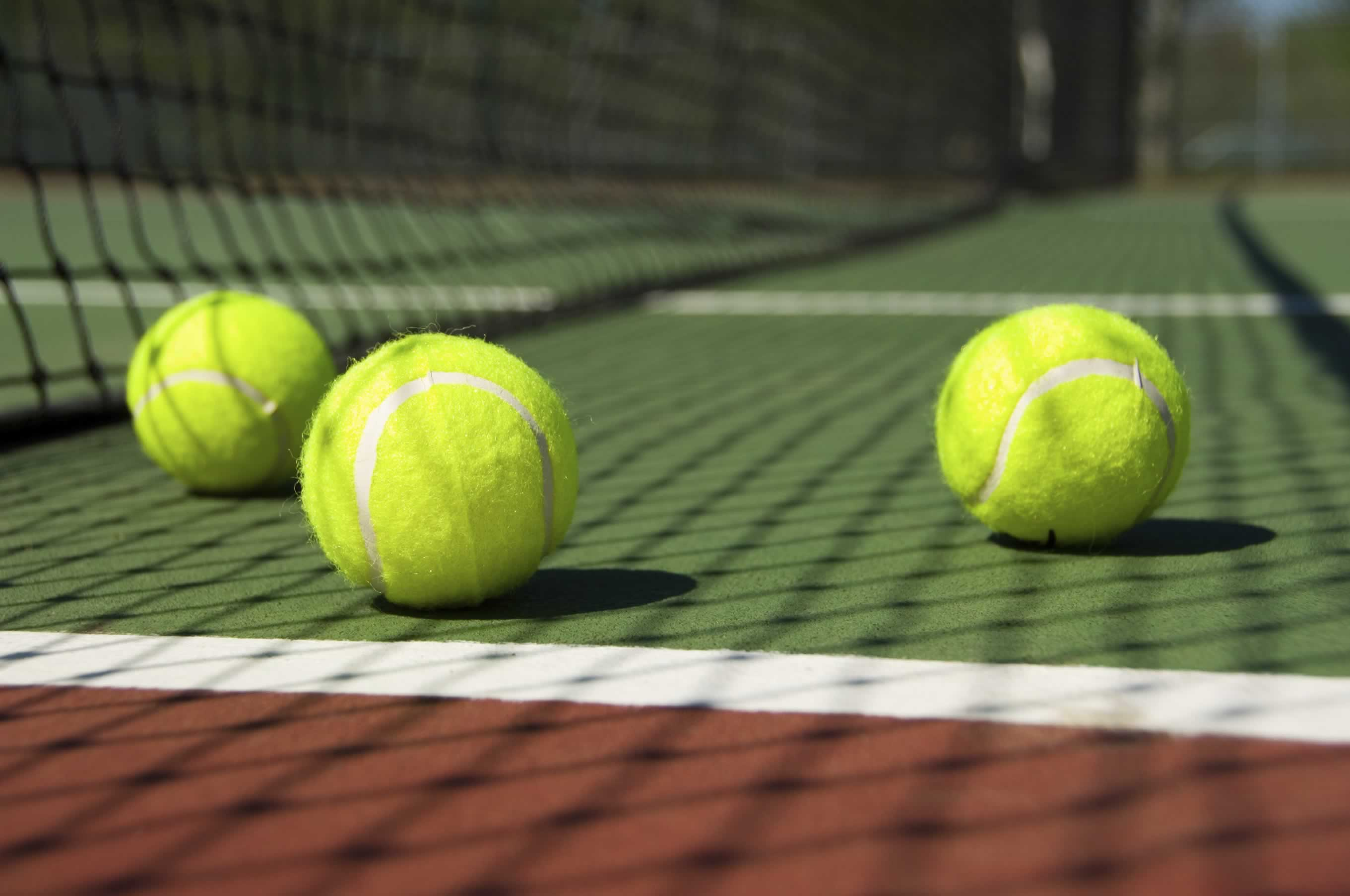 treating tennis elbow with heat