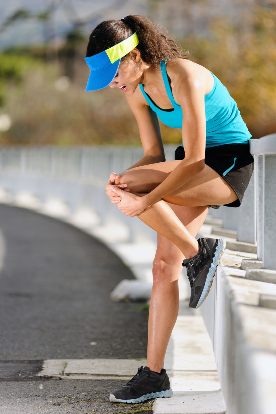 what_is_runners_knee_and_what_can_i_do_about_it
