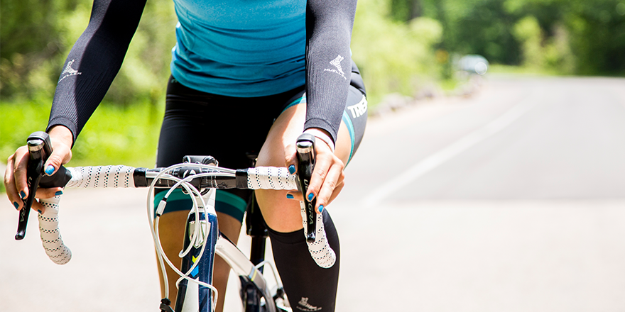 which wrist brace should you be using?