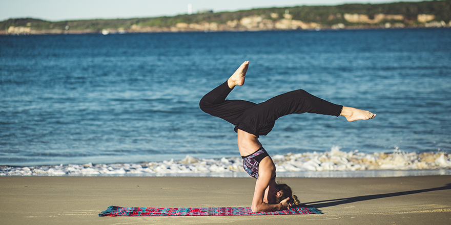 the most common yoga injuries and how to prevent them