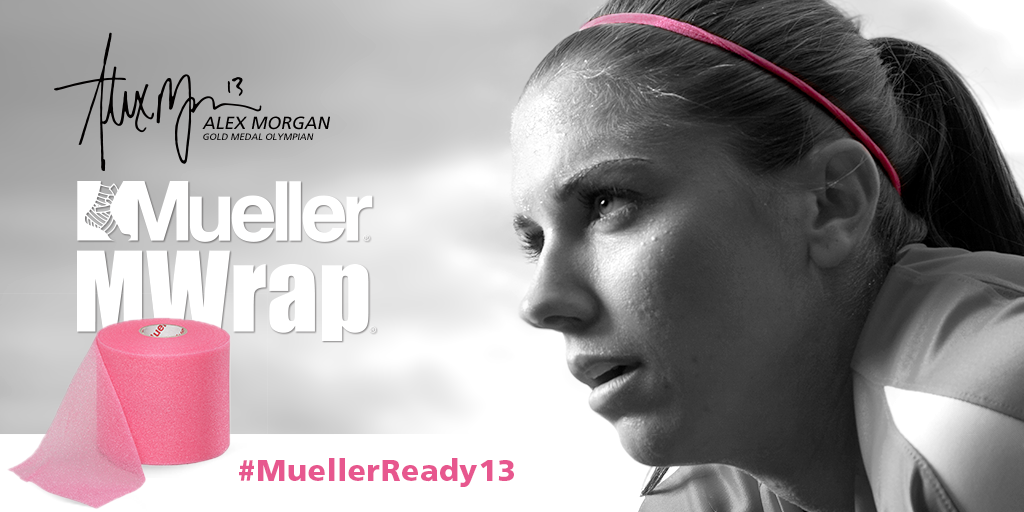 Mueller_Alex-Morgan_MWrap_Twitter