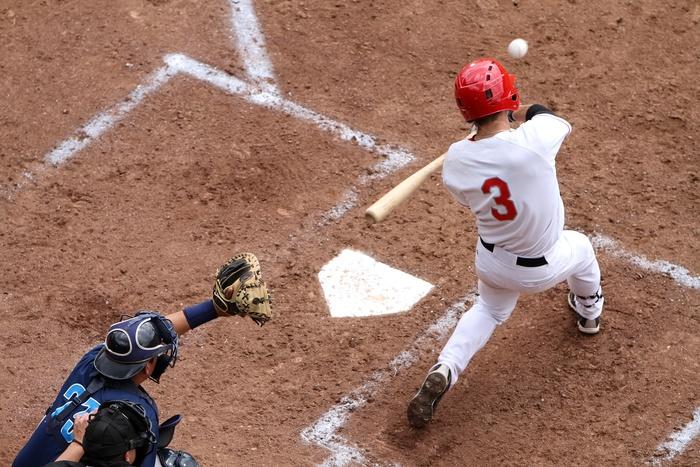 baseball-1